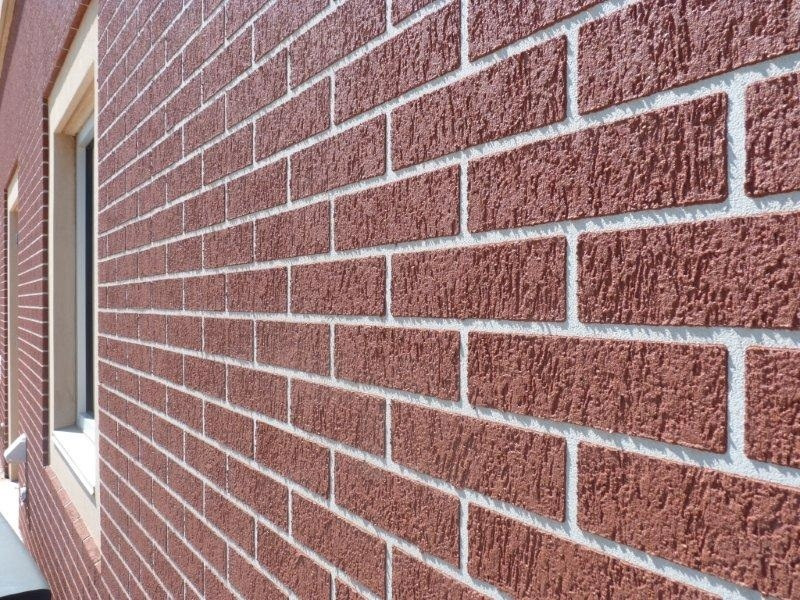 Setting Straight A Cladding Conundrum Part Two Eifs Vs