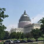 Capitol Bldg