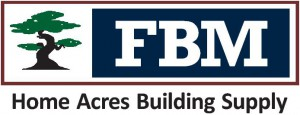 FBM HOME ACRES LOGO_May2015-page-001