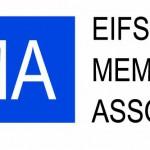 EIMA LogoType 287