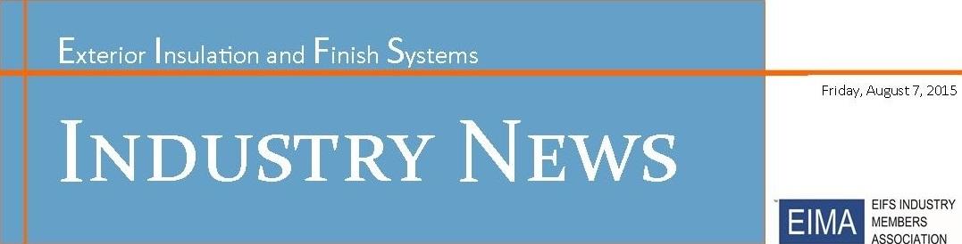Industry News Masthead - 8-4 (2)