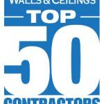Top50Contractorssized1