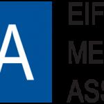 eima-logo