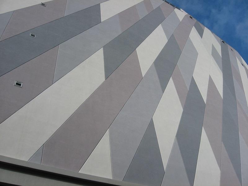 BASF-East-Coast-Building-03 (2)
