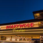 hollywood-casino-25