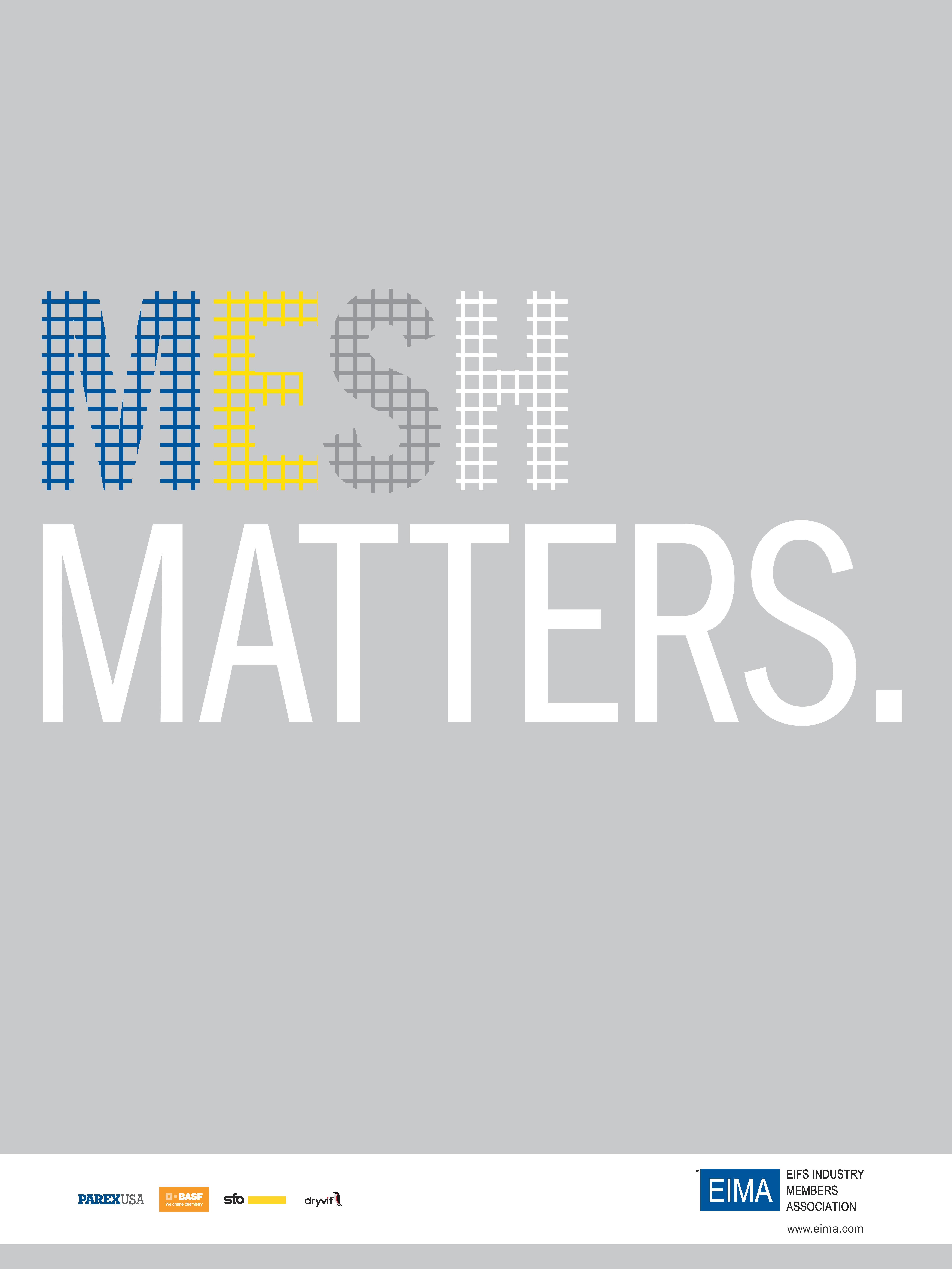 mesh-matters-image-page-001