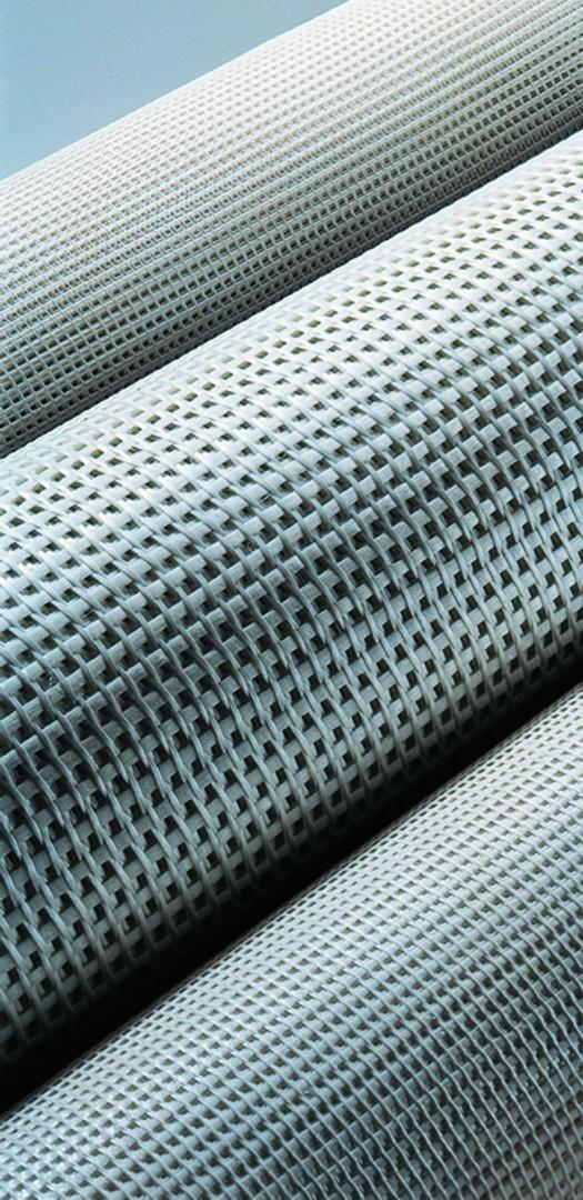 woven-mesh-fabric