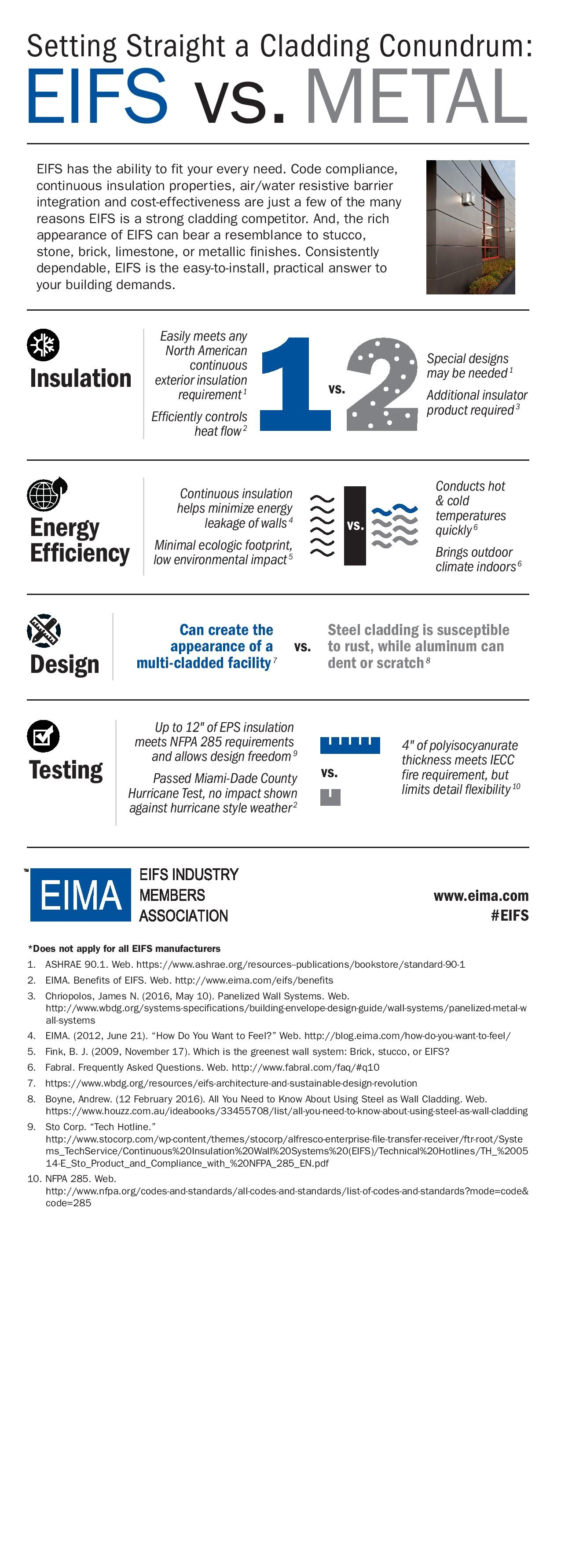 eifs-vs-metal-infographic-image