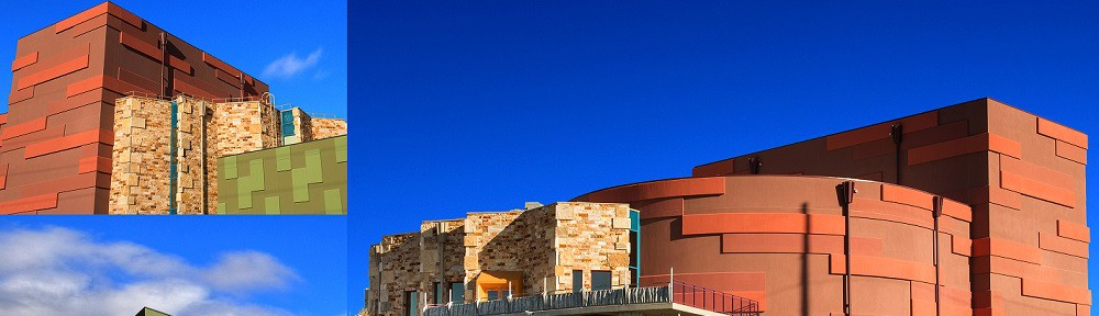 cropped-New-Mexico-State-University-ParexUSA-project-resized1.jpg